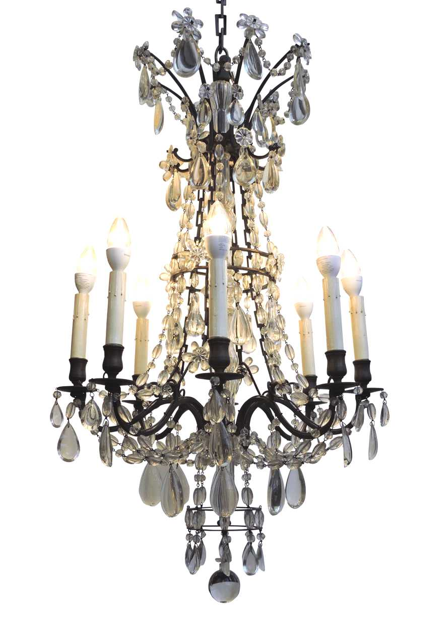 lighting - chandeliers-0001.jpg