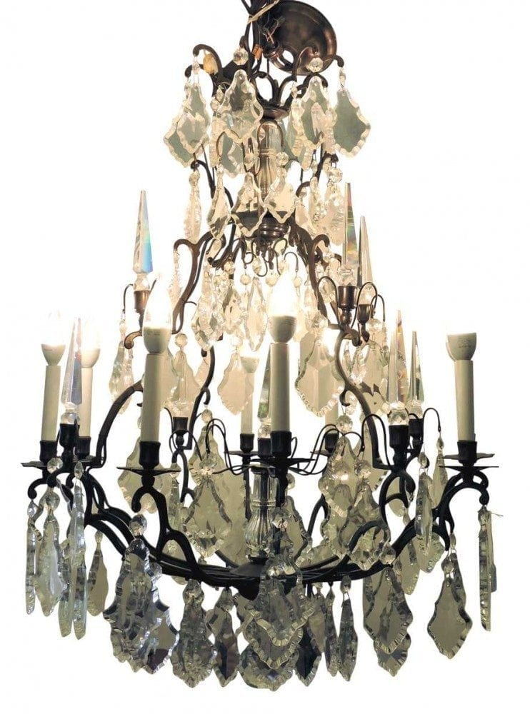 lighting - chandeliers-0002.jpg