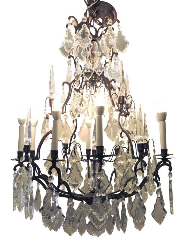 lighting - chandeliers-0003.jpg