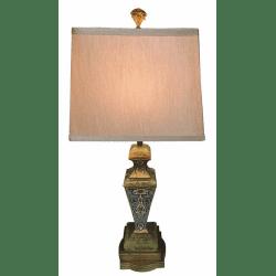 frenchchamplevelamp-00