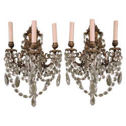 frenchcrystalsconce
