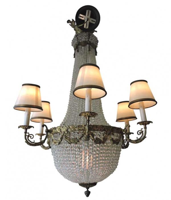 lighting - frenchempirechandelier-00.jpg