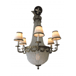 lighting - frenchempirechandelier-00.jpg