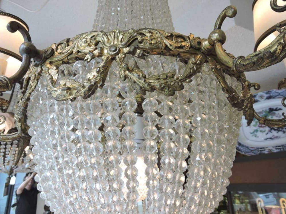 lighting - frenchempirechandelier-01.jpg
