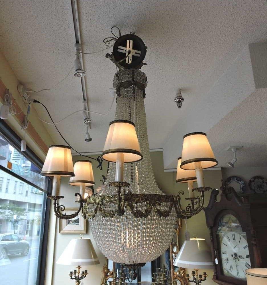 lighting - frenchempirechandelier-07.jpg