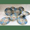 porcelain - frenchdessertsetportraits-02.jpg
