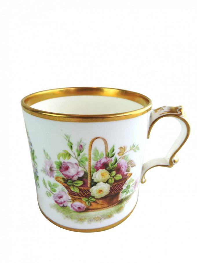 porcelain - largecup-0000.jpg