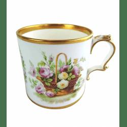porcelain - largecup-0000.jpg