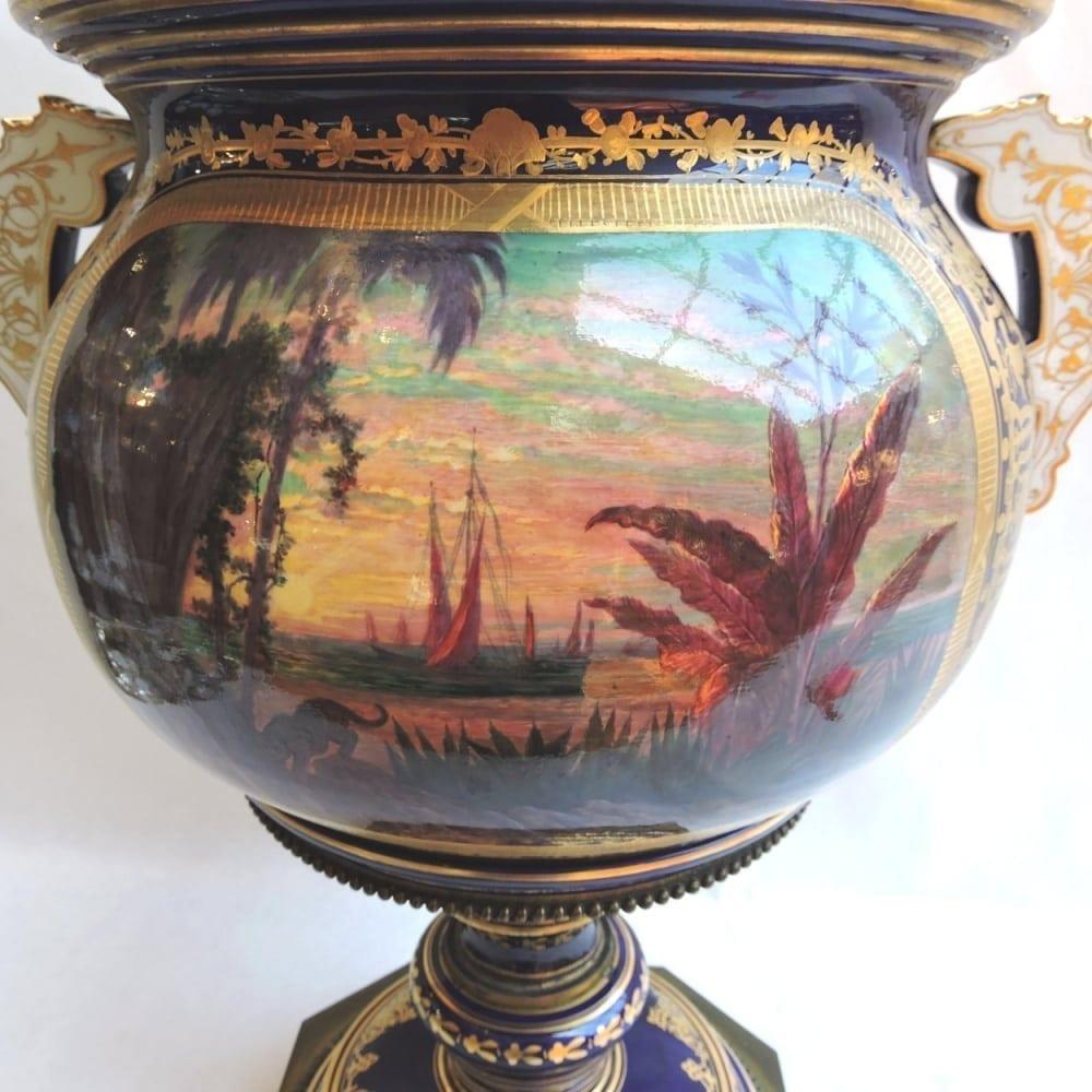 porcelain - largesevresglobevase-10.jpg