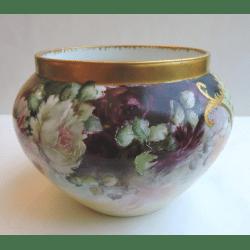 porcelain - limogesjardiniere-00.jpg