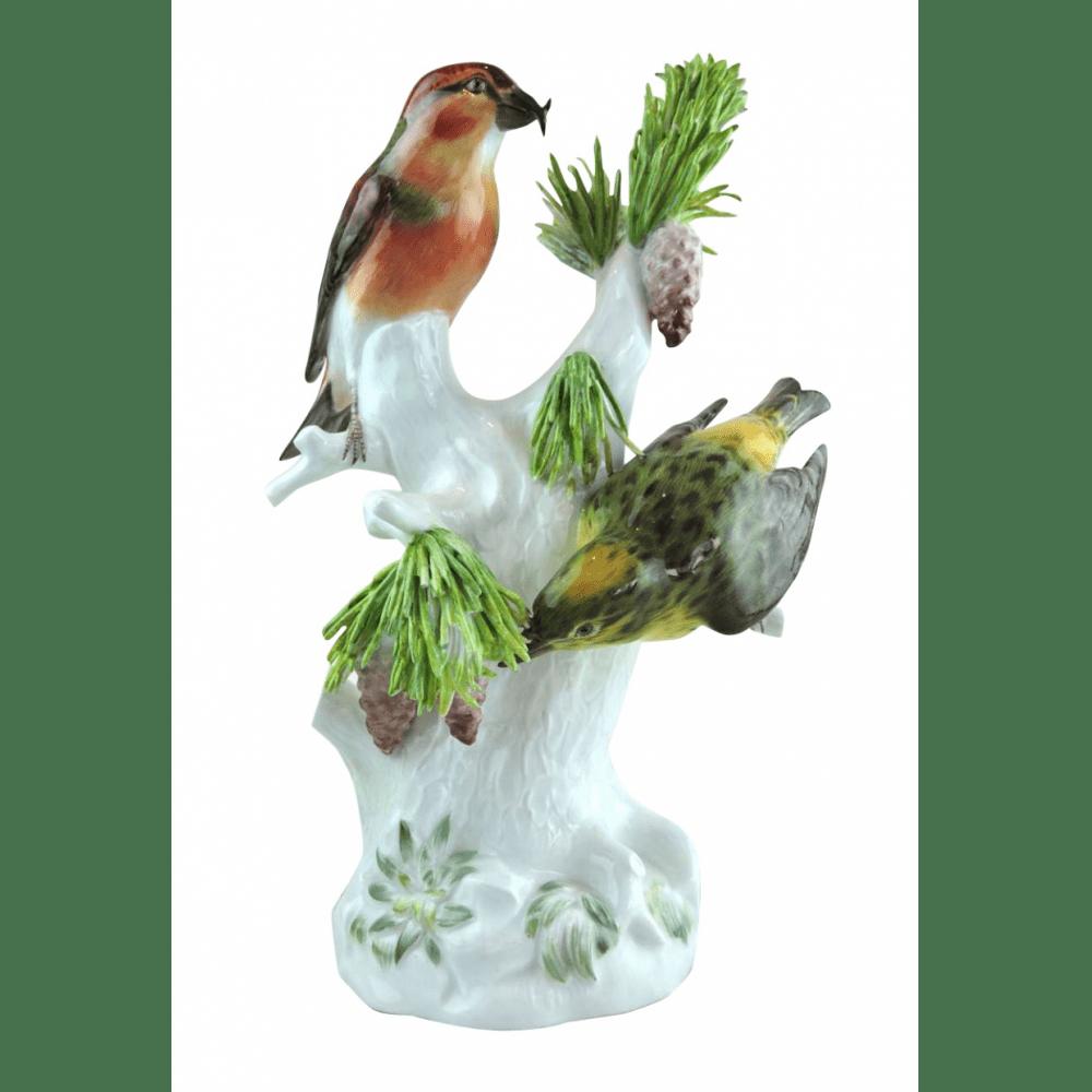 porcelain - meissenbird-0000.jpg