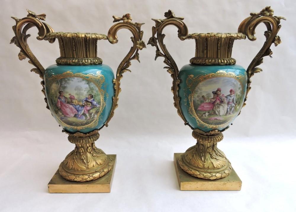 porcelain - pairormolumountedsevresvases-00.jpg