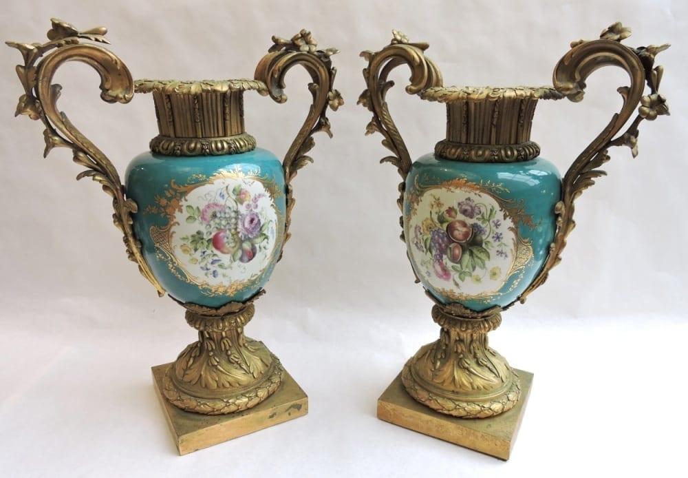 porcelain - pairormolumountedsevresvases-11.jpg