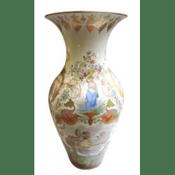 porcelain - parisporcelainlargevase-00-1.jpg