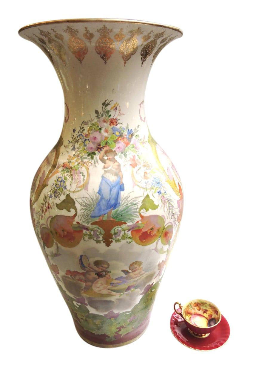 porcelain - parisporcelainlargevase-04-1.jpg