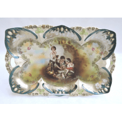 porcelain - prussiadicethrowers-00.jpg