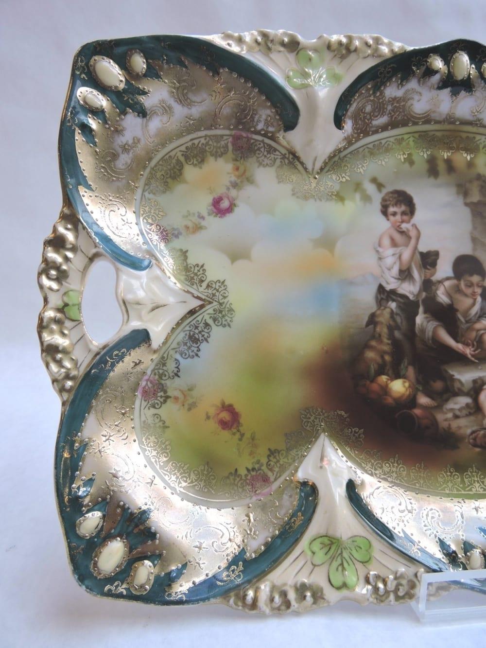 porcelain - prussiadicethrowers-02.jpg