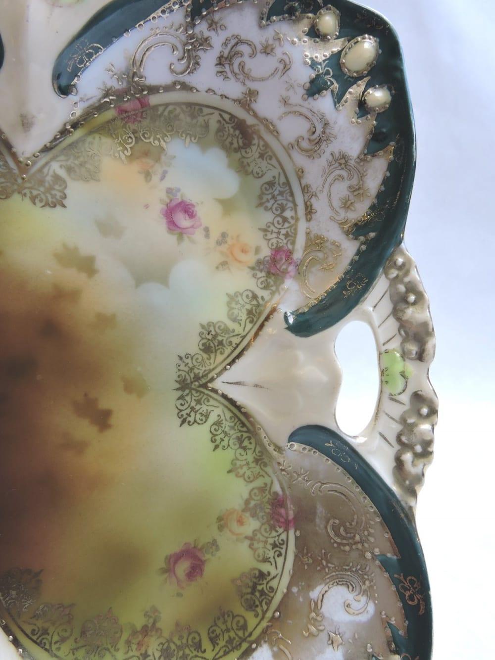 porcelain - prussiadicethrowers-07.jpg