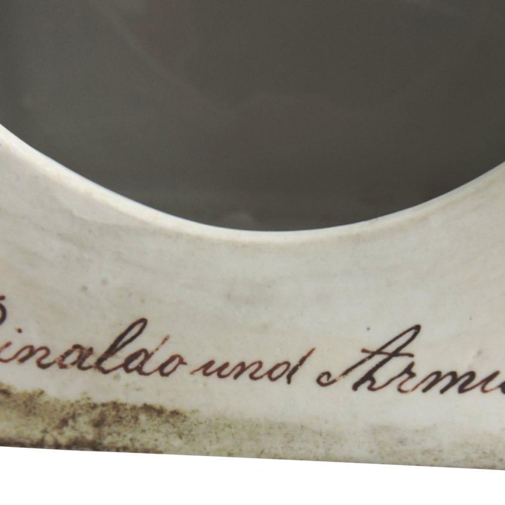 porcelain - viennaurns-15.jpg
