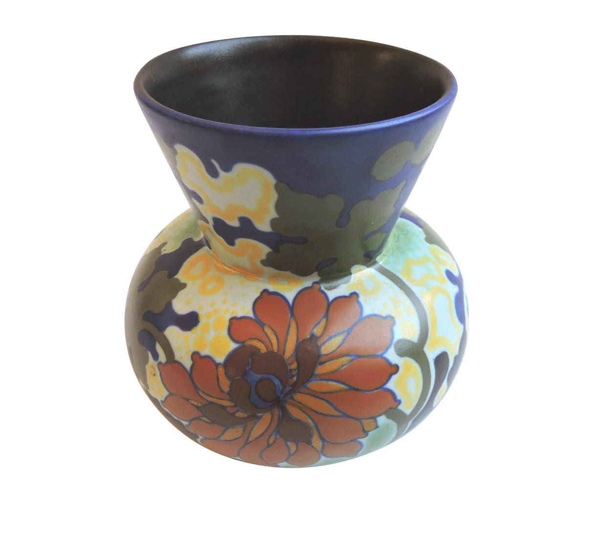 pottery - goudasquatvase-00-1.jpg