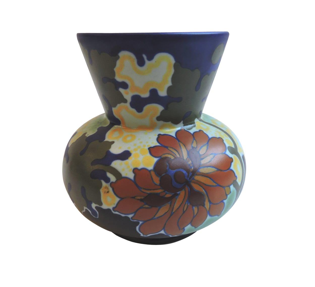 pottery - goudasquatvase-01-1.jpg