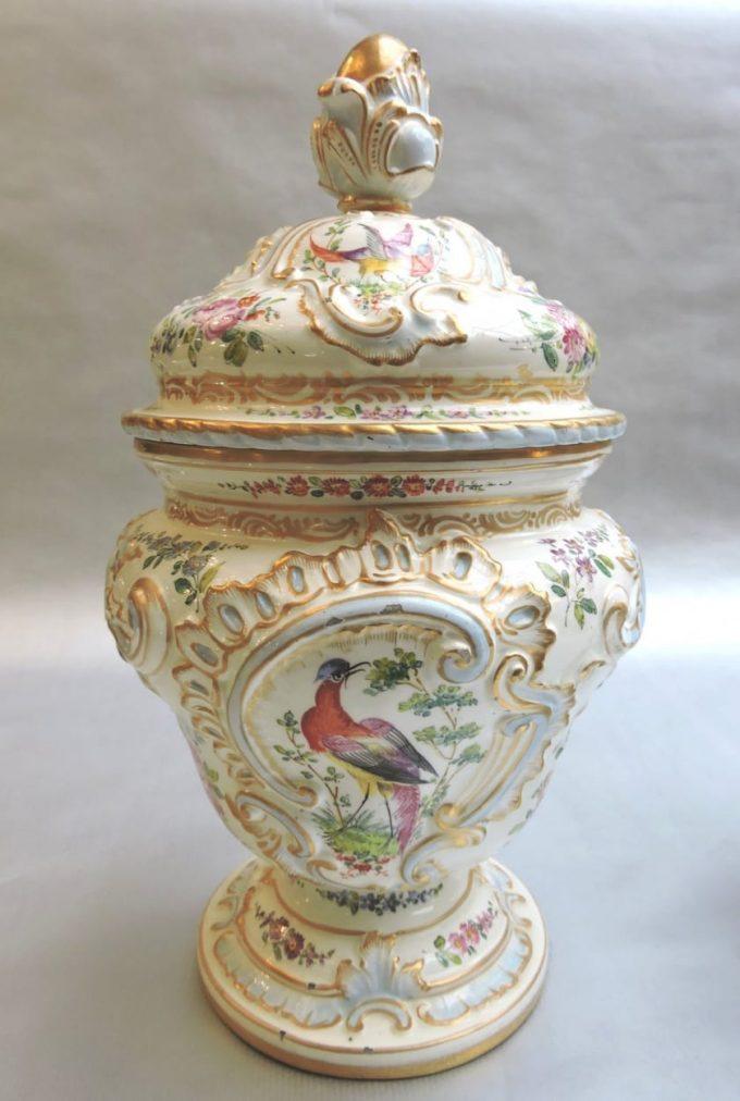 pottery - italianceramicpots-03.jpg