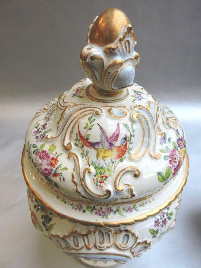 pottery - italianceramicpots-04.jpg