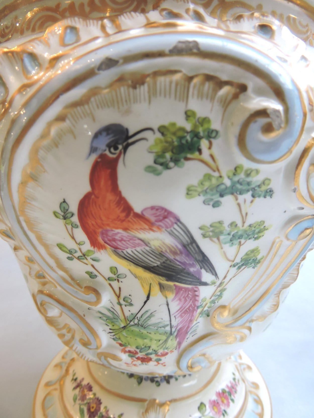 pottery - italianceramicpots-05.jpg