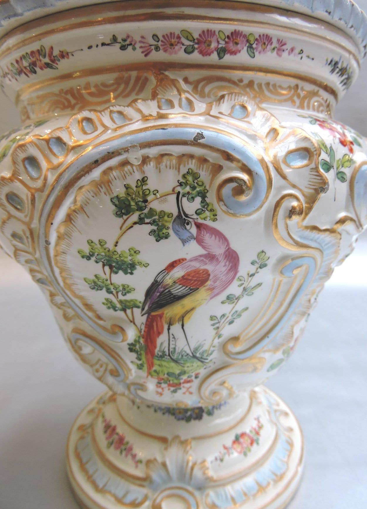 pottery - italianceramicpots-06.jpg