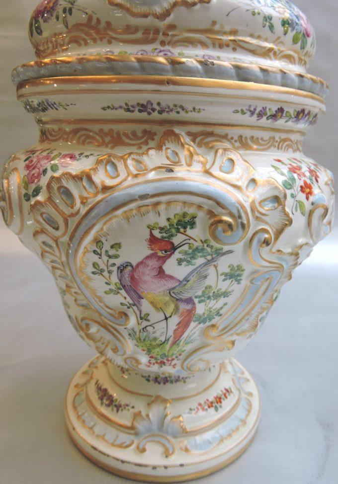 pottery - italianceramicpots-07.jpg