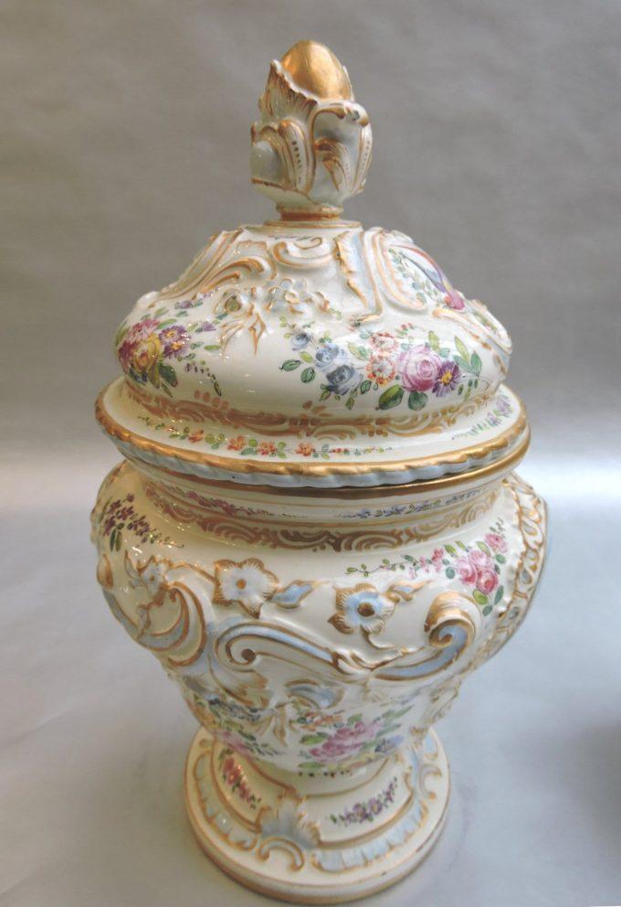 pottery - italianceramicpots-08.jpg