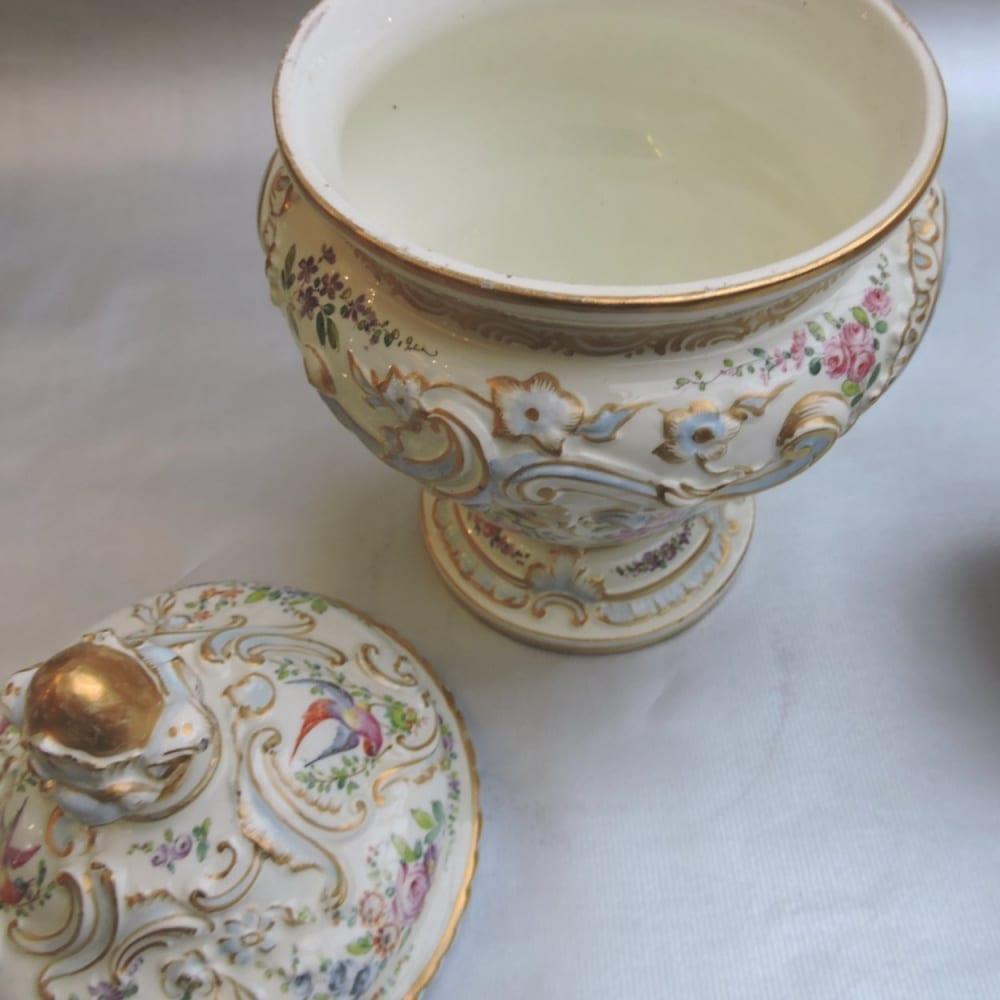 pottery - italianceramicpots-09.jpg