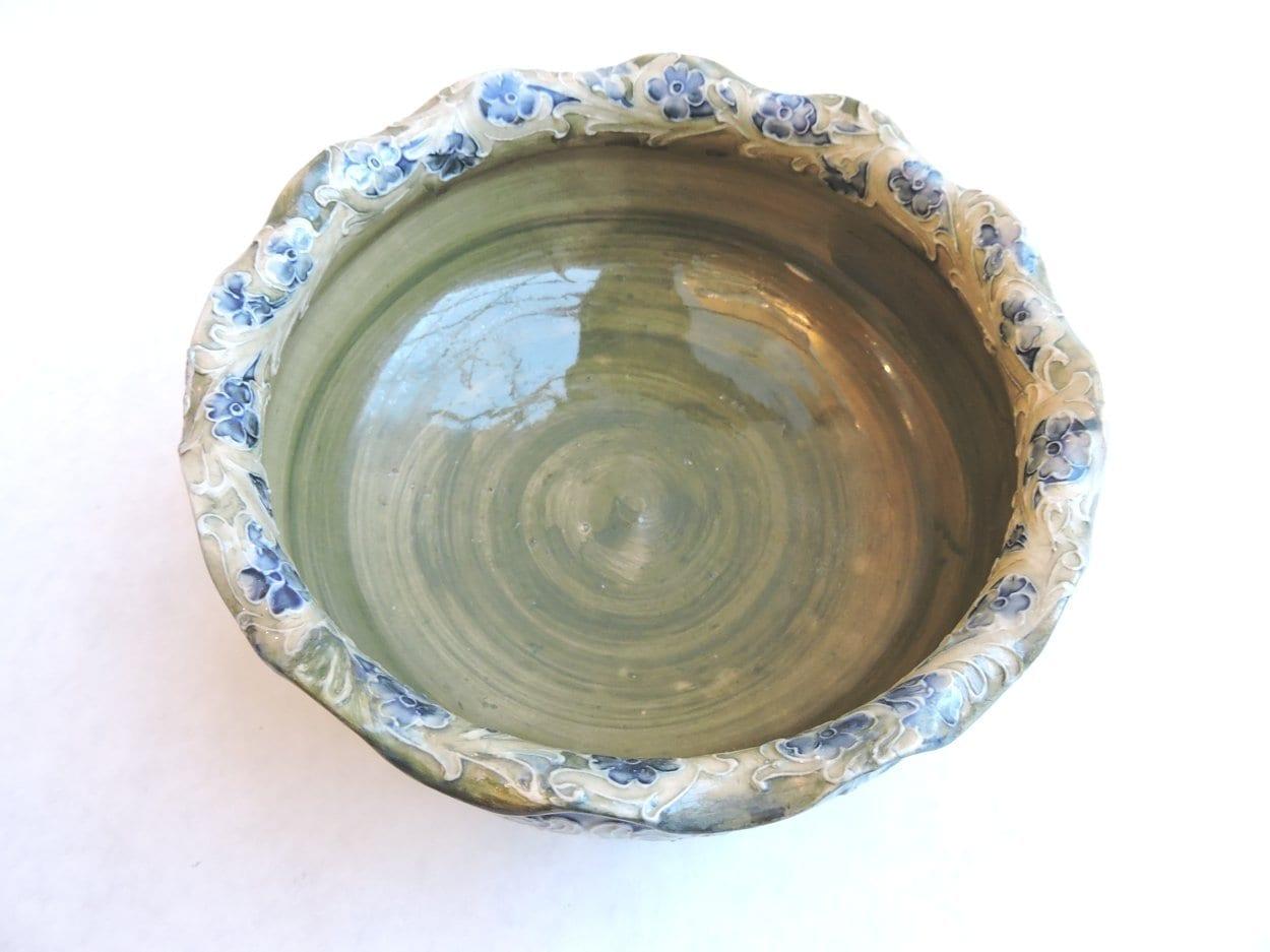 pottery - macintyremoorcroftbowl-01.jpg