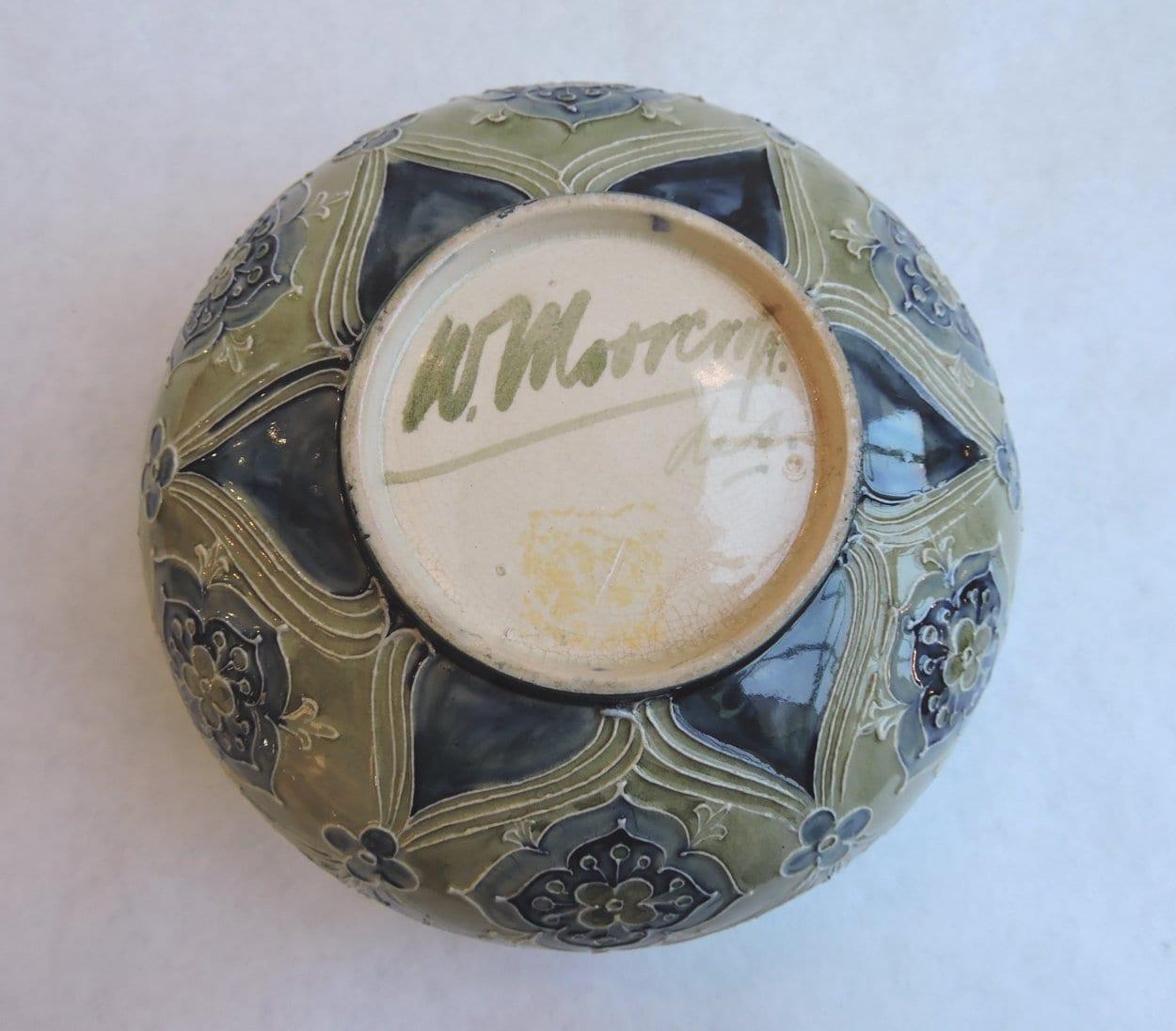 pottery - macintyremoorcroftbowl-03.jpg
