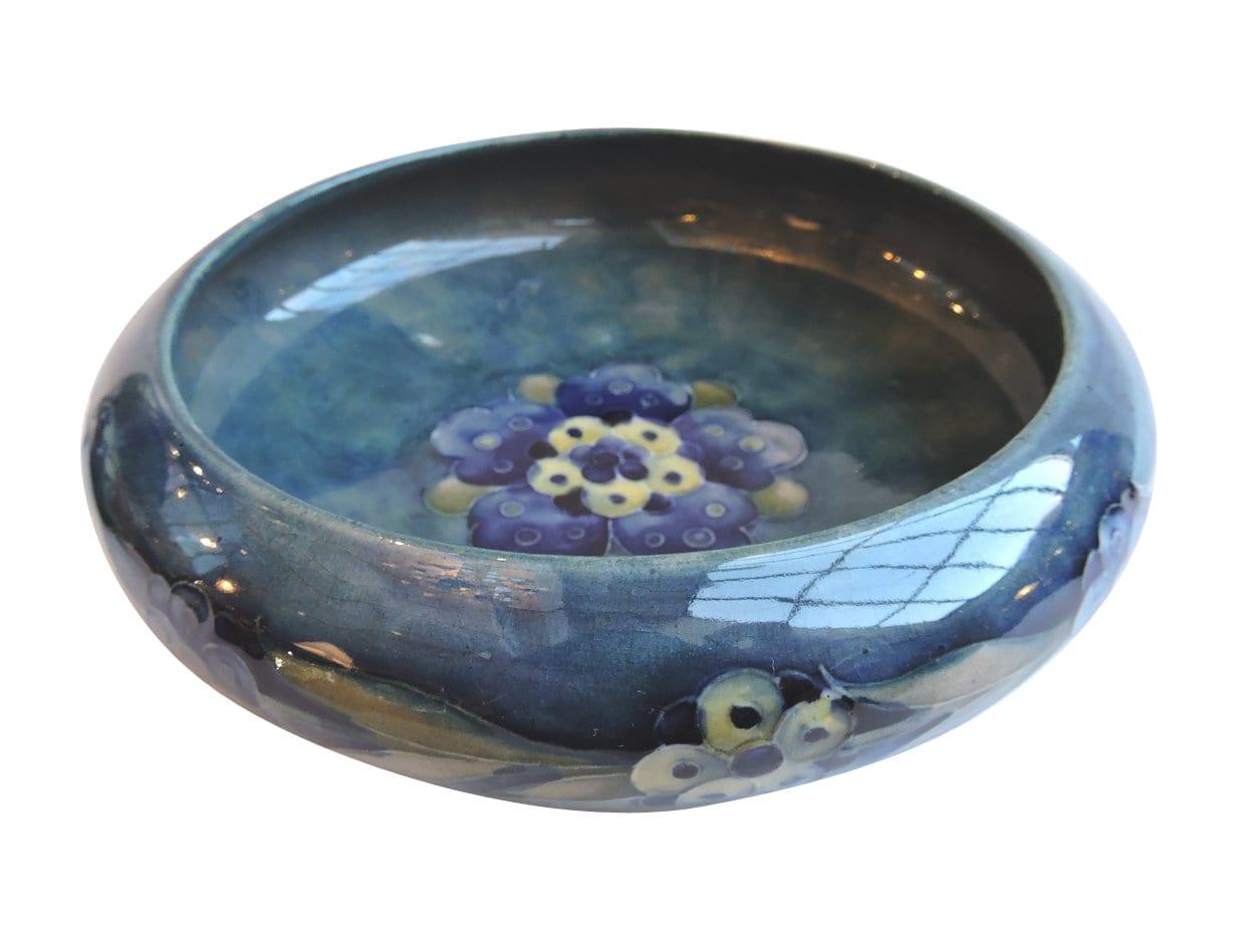 pottery - moorcroftburslembowl-00-1.jpg