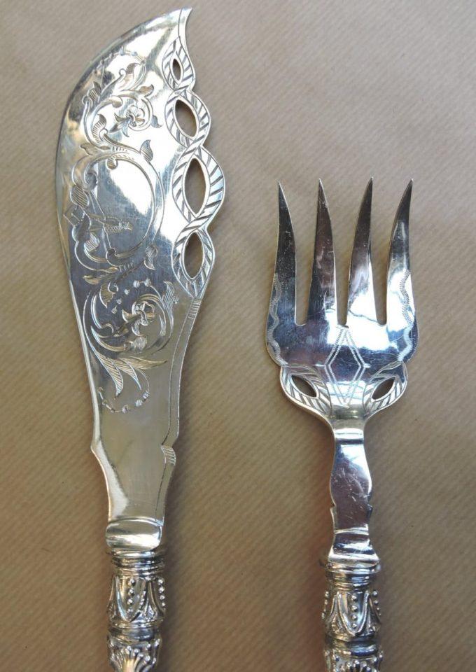 servingpieces - americansterlingfishservers-02.jpg