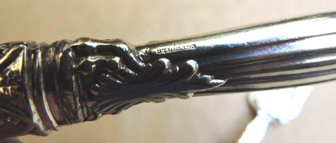servingpieces - americansterlingfishservers-03.jpg