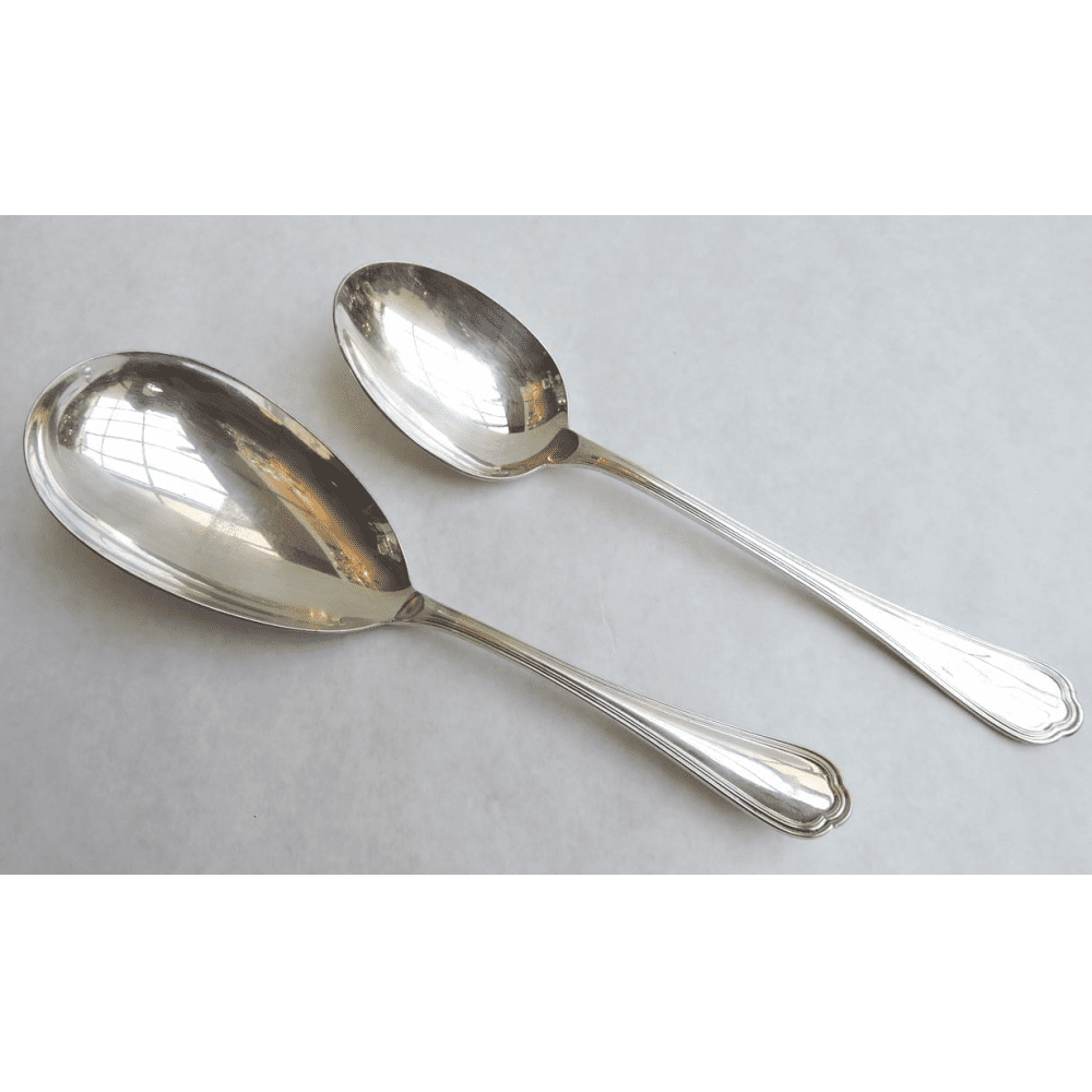 servingpieces - christofleservers-02.jpg
