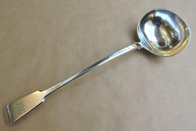 servingpieces - largeenglishsoupladle-00.jpg