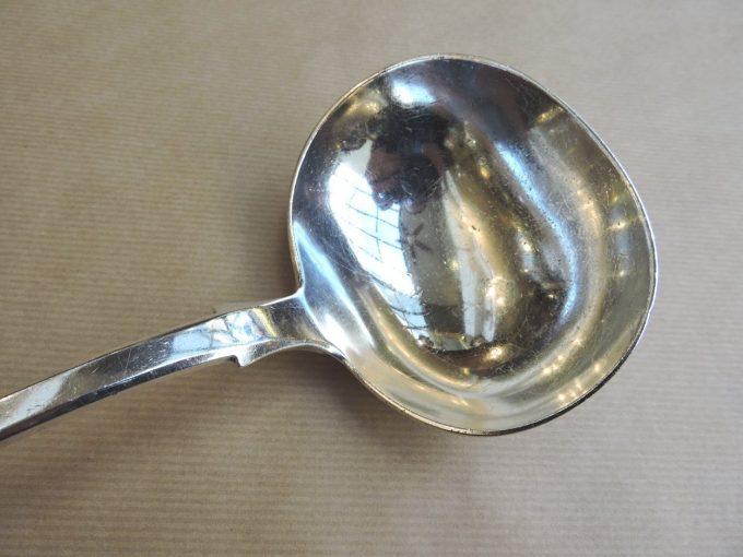 servingpieces - largeenglishsoupladle-03.jpg