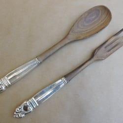 servingpieces - royaldanishsaladservers-00.jpg