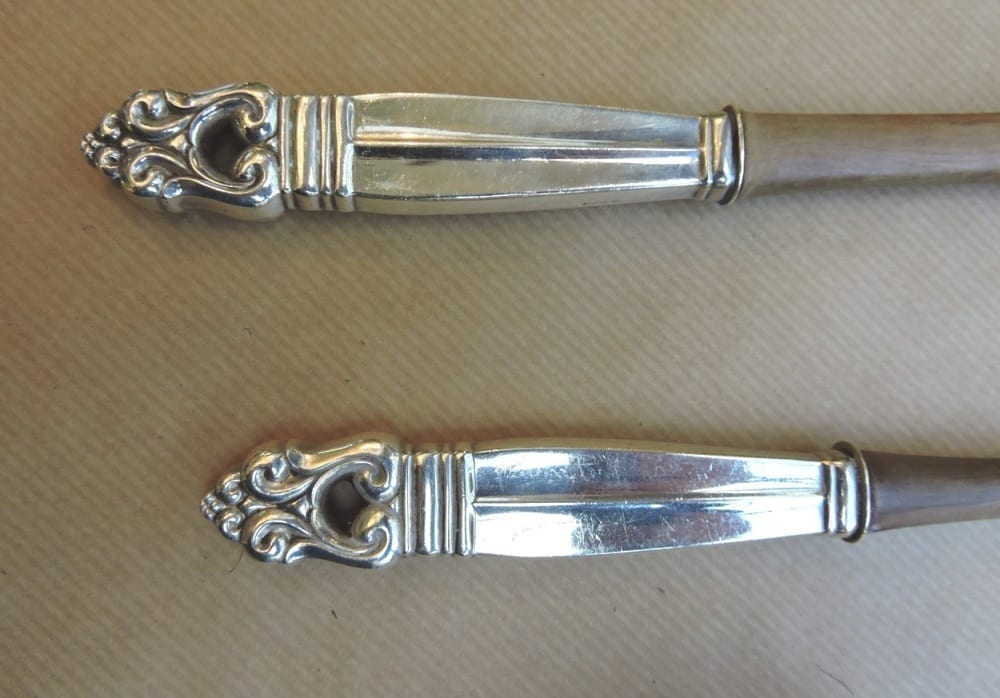 servingpieces - royaldanishsaladservers-01.jpg