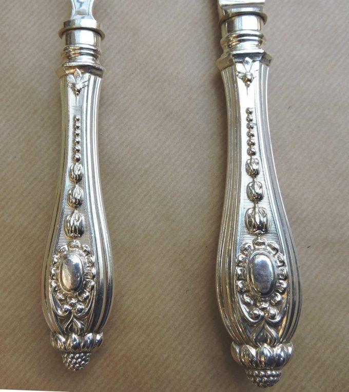 servingpieces - silverplatefishservers-01.jpg