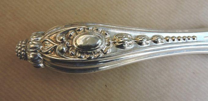 servingpieces - silverplatefishservers-03.jpg