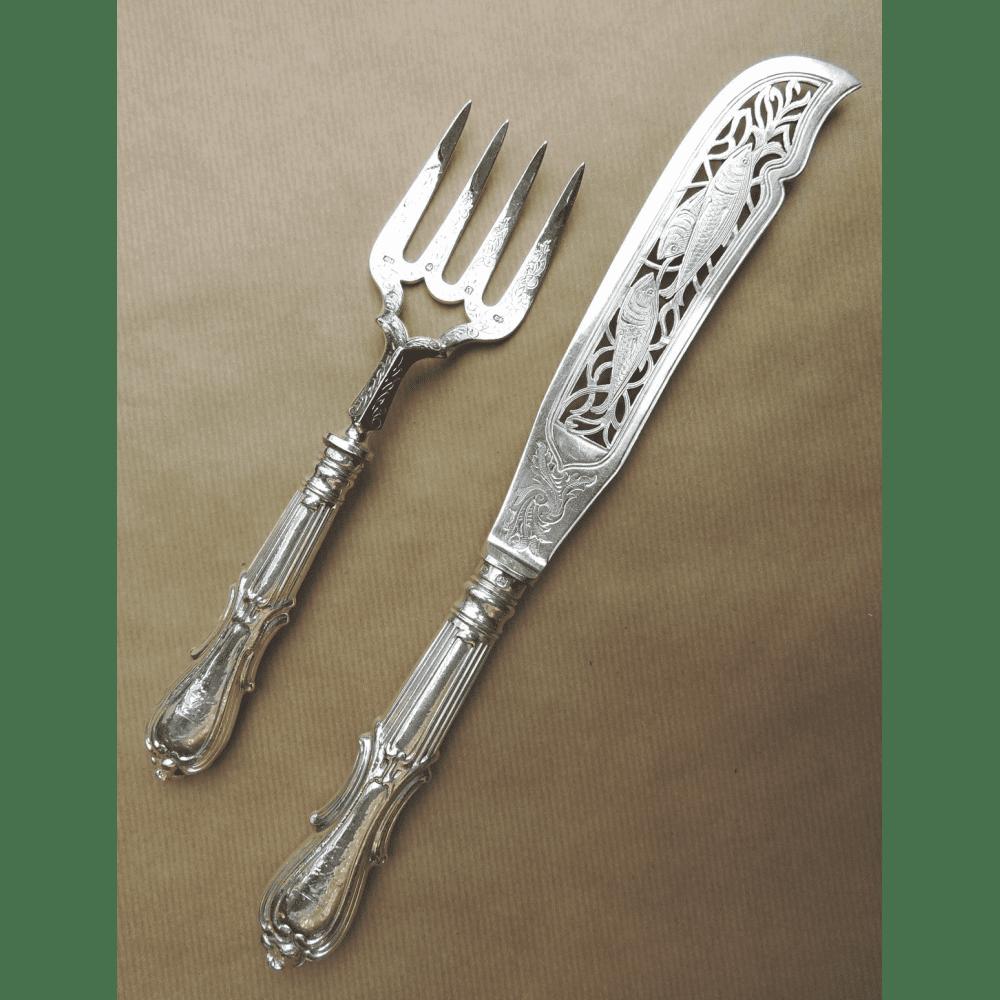 servingpieces - sterlinghandlefishservers-01.jpg