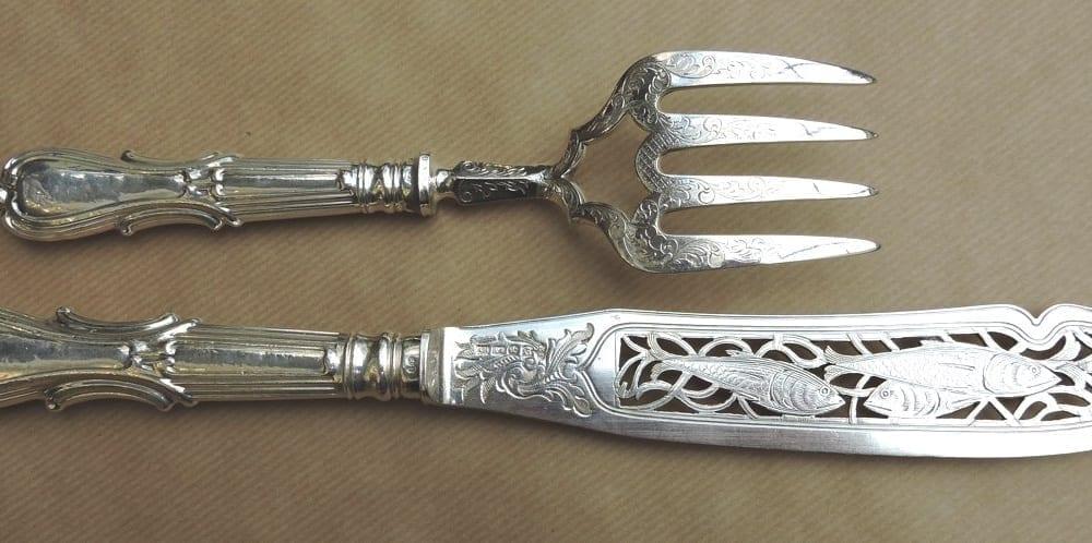servingpieces - sterlinghandlefishservers-04.jpg