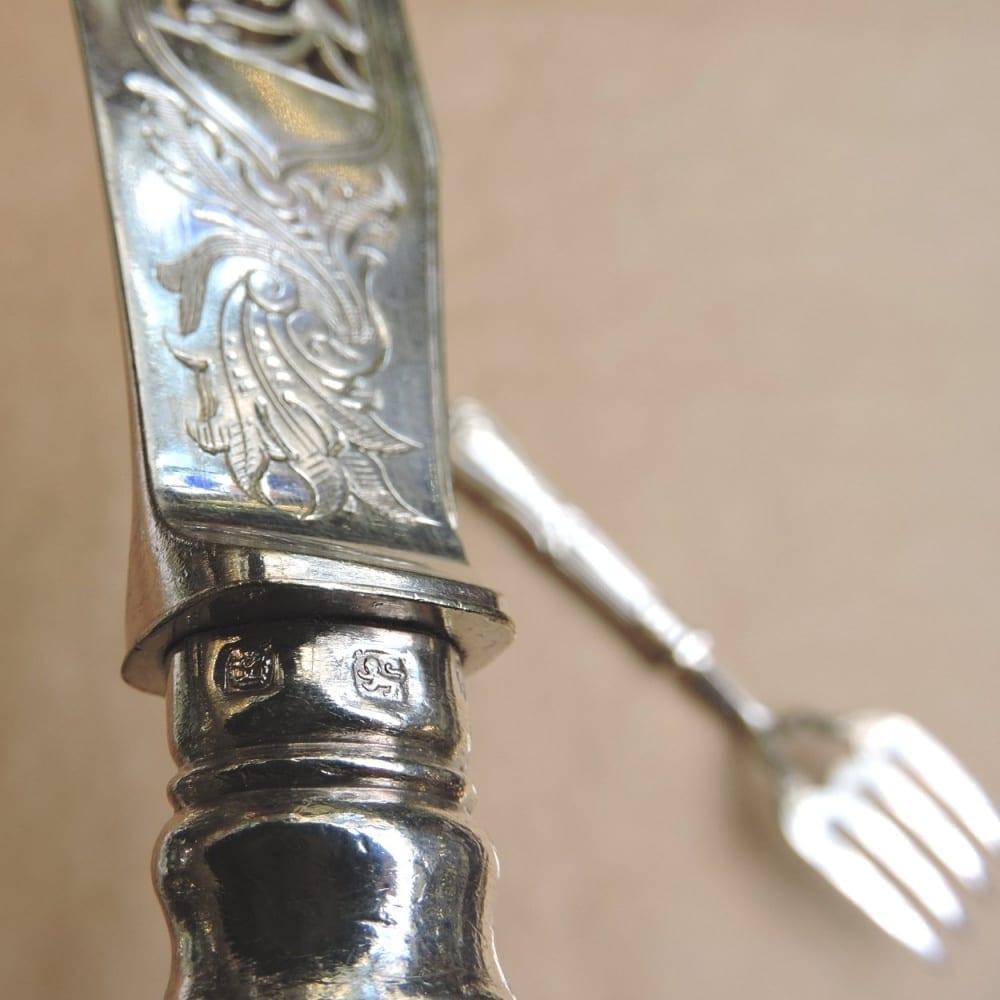 servingpieces - sterlinghandlefishservers-05.jpg