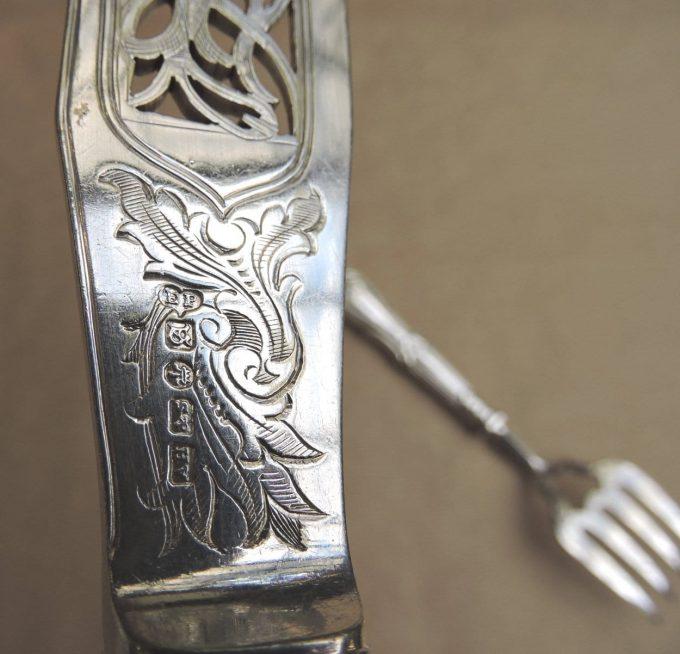 servingpieces - sterlinghandlefishservers-06.jpg