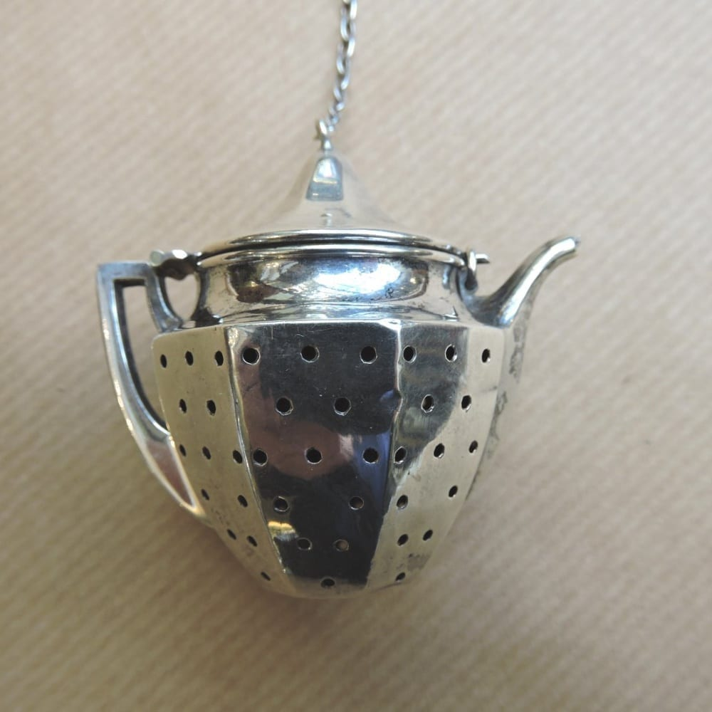 servingpieces - sterlingteaball-01.jpg