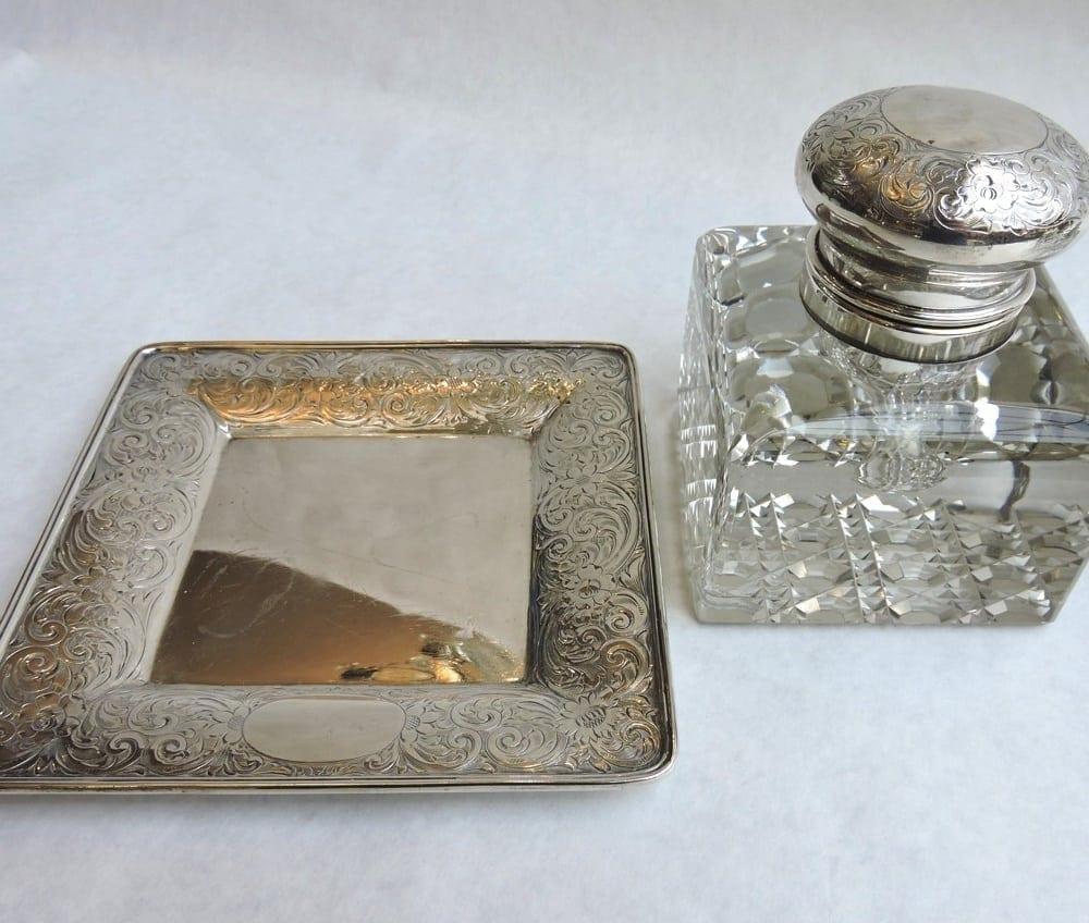 silver - americansilverinkwell-0000.jpg